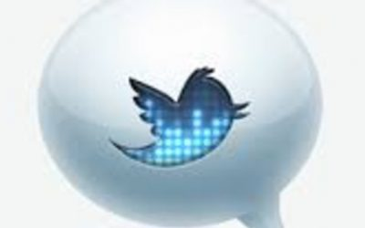 #PaidTwitter Raises New Party Funding Concerns