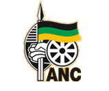 Power struggle: The consequences of the ANC's step-aside resolution