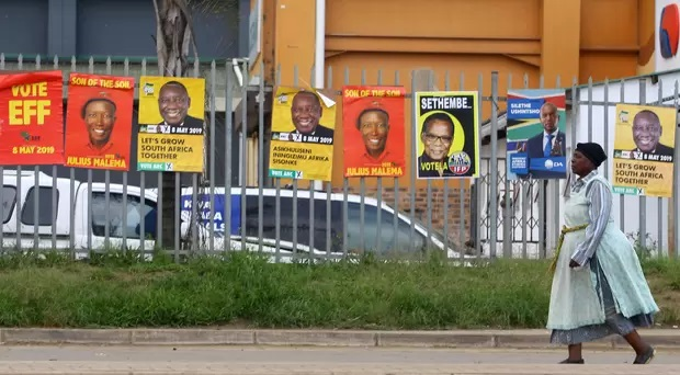 Election promises: How strong is the political will to keep them?