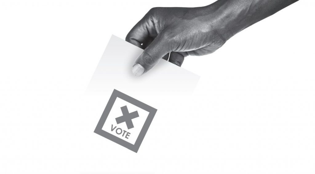 Too Many Options: Electoral Systems and Their Implications Part ⅠⅠ