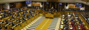 Ad-Hoc Committee in National Assembly adopts Bill