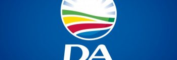 Answering papers filed by DA