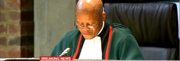 Constitutional Court rules in favour of MVC
